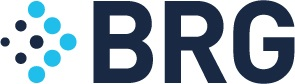 2c0840ee-1a1e-4189-beff-23e2ea287fc1-logo-BRG-Web