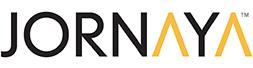 Jornaya-Logo.jpg