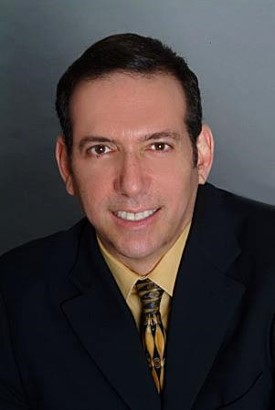David Kaminski TCPA attorney.jpg