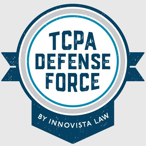 TCPADF_Logo_RGB_Grey_BG.jpg