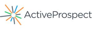 active-prospect-300-100