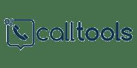 calltools-300-150