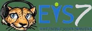 evs7-logo-head-sm.png