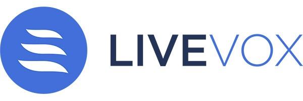 logo_livevox_600