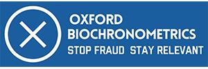 oxford-biochron